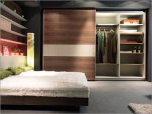 beépített-szekrény