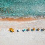 Cinemagraph Pro, kép a tengerpartról